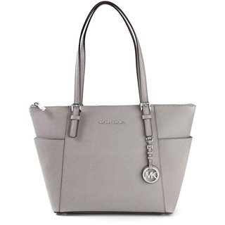 Buy Michael Kors Shoulder Bags Online at Overstock | Our Best Shop