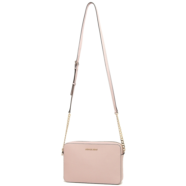 Brand Shop AXES: Michael Kors shoulder bag Lady's MICHAEL KORS