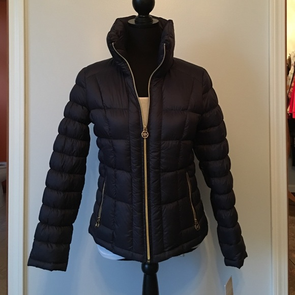 MICHAEL Michael Kors Jackets & Coats | Authentic Michael Kors