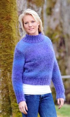 260 Best Mohair Sweaters, Patterns and Textures images | Mohair