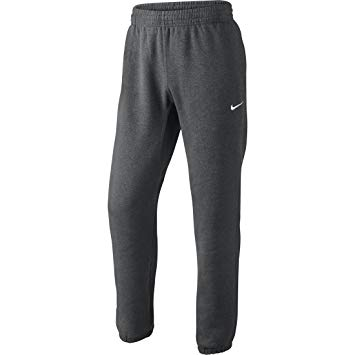 Nike Mens Club Fleece Tracksuit Jogging Bottoms: Nike: Amazon.co.uk
