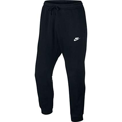 Amazon.com: NIKE Sportswear Men's Club Joggers: Sports & Outdoors