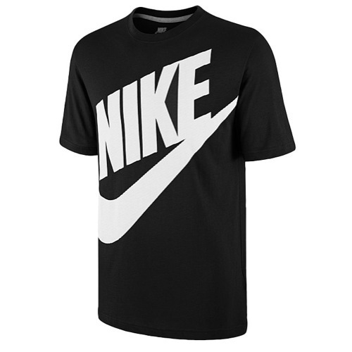 Cotton Mens Nike T-Shirts, Rs 2541 /piece, Lag Exports | ID: 15852476755