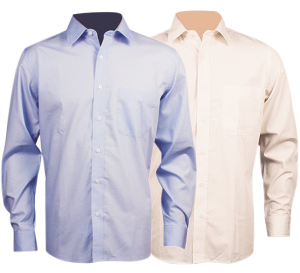 Arrow Offer: Combo of 2 Formal Shirts at Rs.865 only + Free Shipping