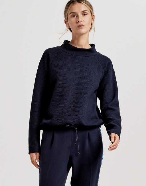 Sweatwear by OPUS & someday Fashion | shop your favourites in the