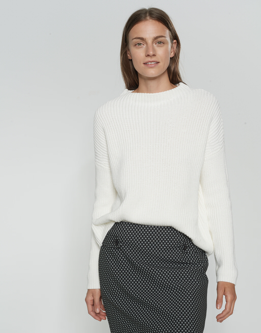 Jumpers by OPUS & someday Fashion | shop your favourites in the