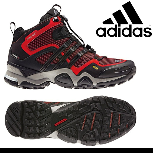 Select shop Lab of shoes: Adidas Women's outdoor trekking adidas