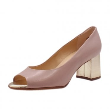 Peter Kaiser Shoes | Peter Kaiser FREE UK delivery.