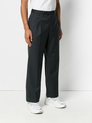 Pierre Cardin Vintage tailored trousers $153 - Buy Online - Mobile