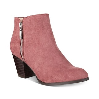 Buy Pink Women's Boots Online at Overstock | Our Best Women's Shoes