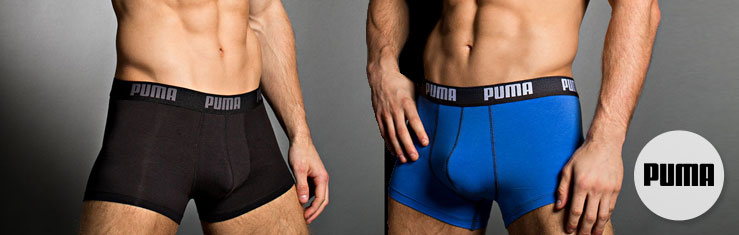 puma underwear, PUMA® Women's&Men's New Athletic Gear
