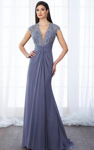 Purple Prom, Cocktail Dresses, Dark Purple Evening Ball Gowns