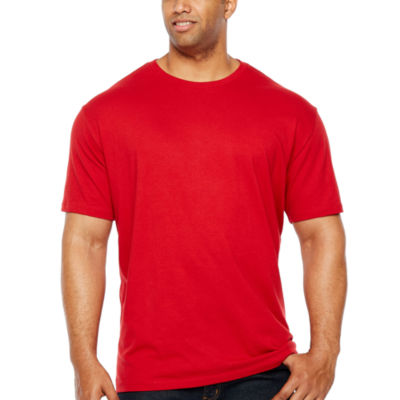 Red Shirts for Men - JCPenney
