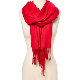 Buy Red Scarves Online at Overstock | Our Best Scarves & Wraps Deals