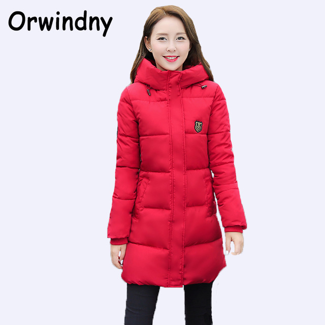 ed37d648511 Red winter jackets – ChoosMeinStyle
