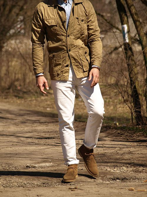 Pin by Sterioiu Cristian on mens | Pinterest | Mens style guide