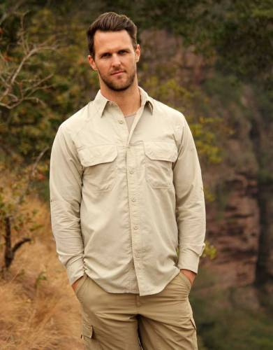 Safari clothing for men, women & kids: THE SAFARI STORE