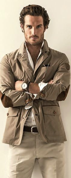 528 Best styles clothes images in 2019 | Man fashion, Male fashion
