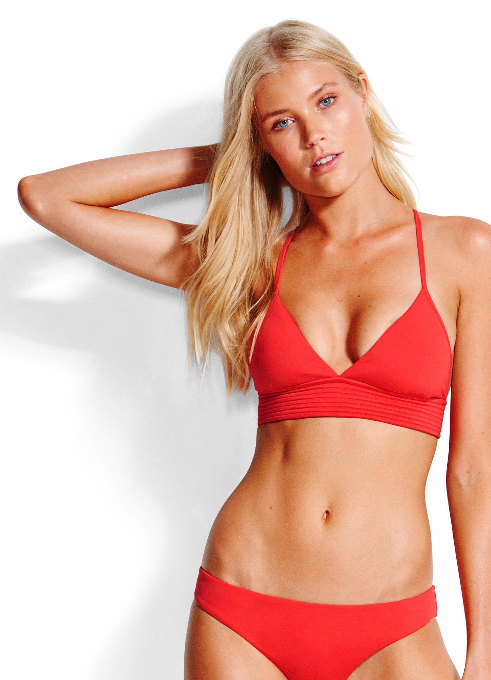 Seafolly Collection - Bikinis & Beachwear | Seafolly Swimwear