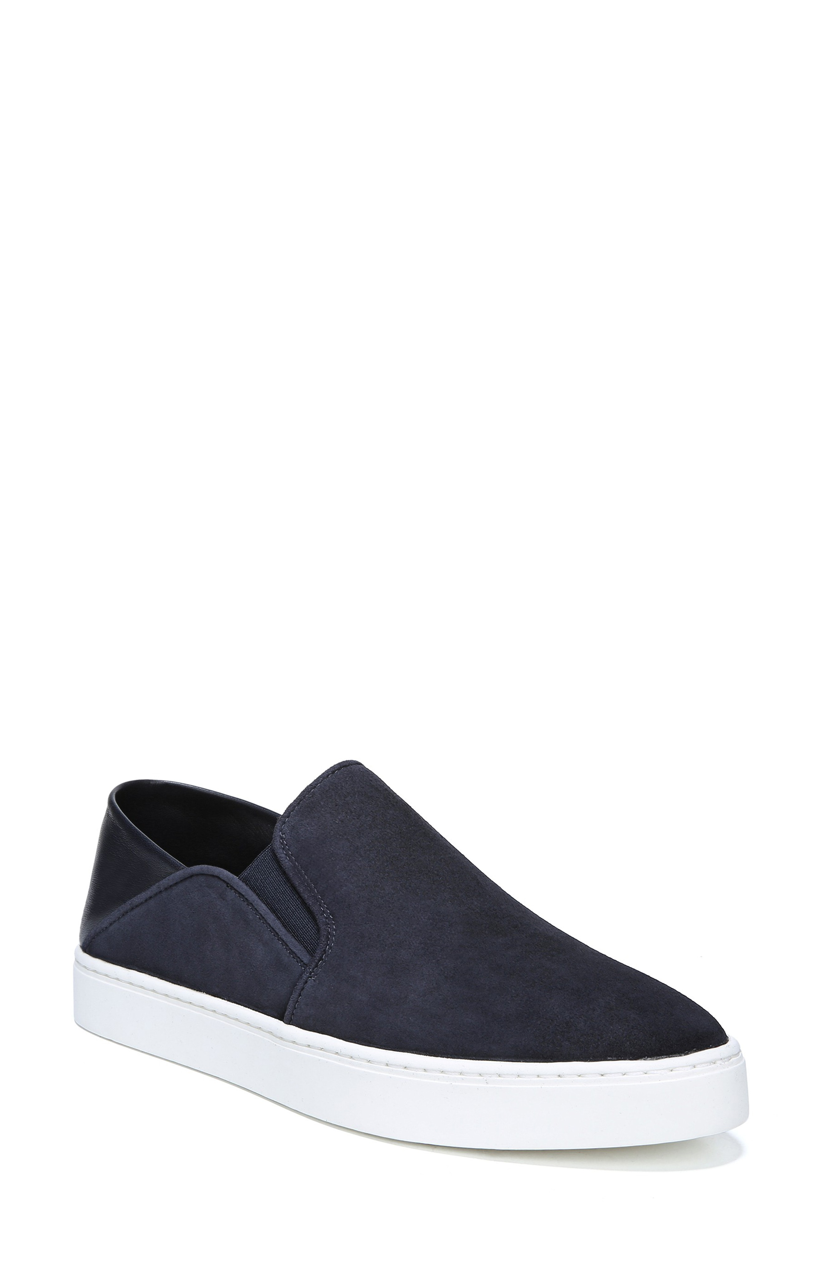 Slip-Ons Vince Shoes for Women | Nordstrom