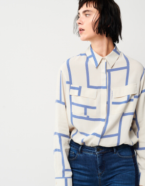 Blouses by OPUS & someday Fashion | shop your favourites in the
