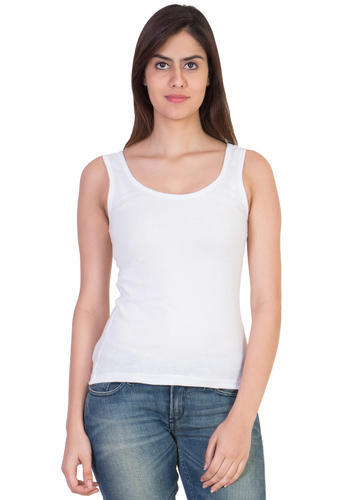 17Hills S And M Tank Top Vest Top Camisole Sando Spaghetti Top For