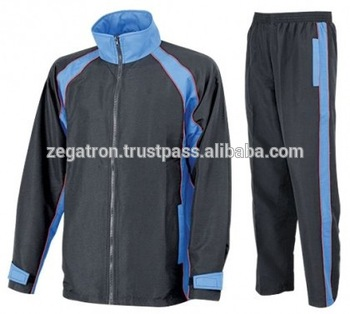 Custom Made Sports Pant/track Pant/men's Suit/track Suits - Buy Mens