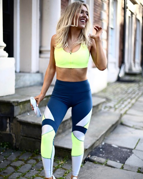 leggings, tumblr, workout leggings, sportswear, sports bra, sporty