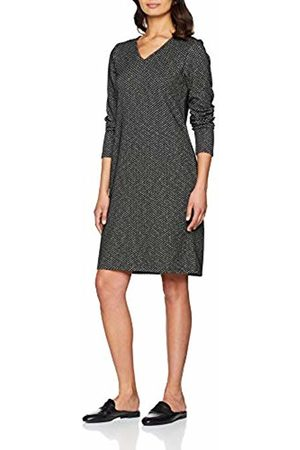 Buy Street one Dresses for Women Online | FASHIOLA.co.uk | Compare & buy