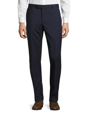 Strellson | Men - Men's Clothing - Pants - Dress Pants - thebay.com