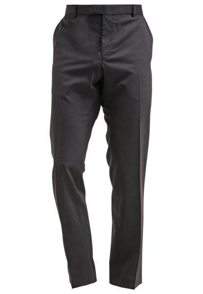 Men's Strellson Suit Trousers : Designer Coats, Luxury Coats
