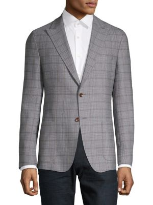 Strellson | Men - Men's Clothing - Suits, Sport Coats & Blazers