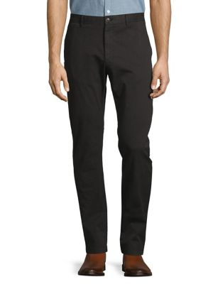 STRELLSON SUIT PANTS