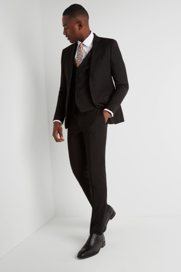 Men's Stretch Suits | Moss Bros