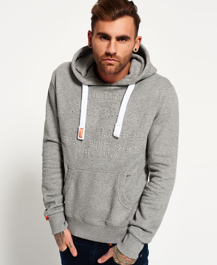 superdry bags sale new york, Superdry Sweat Shirt Store Embossed