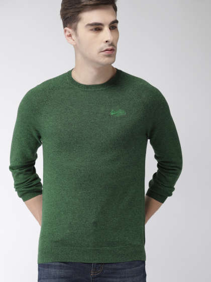Superdry Sweaters - Buy Superdry Sweaters for Men & Women online in