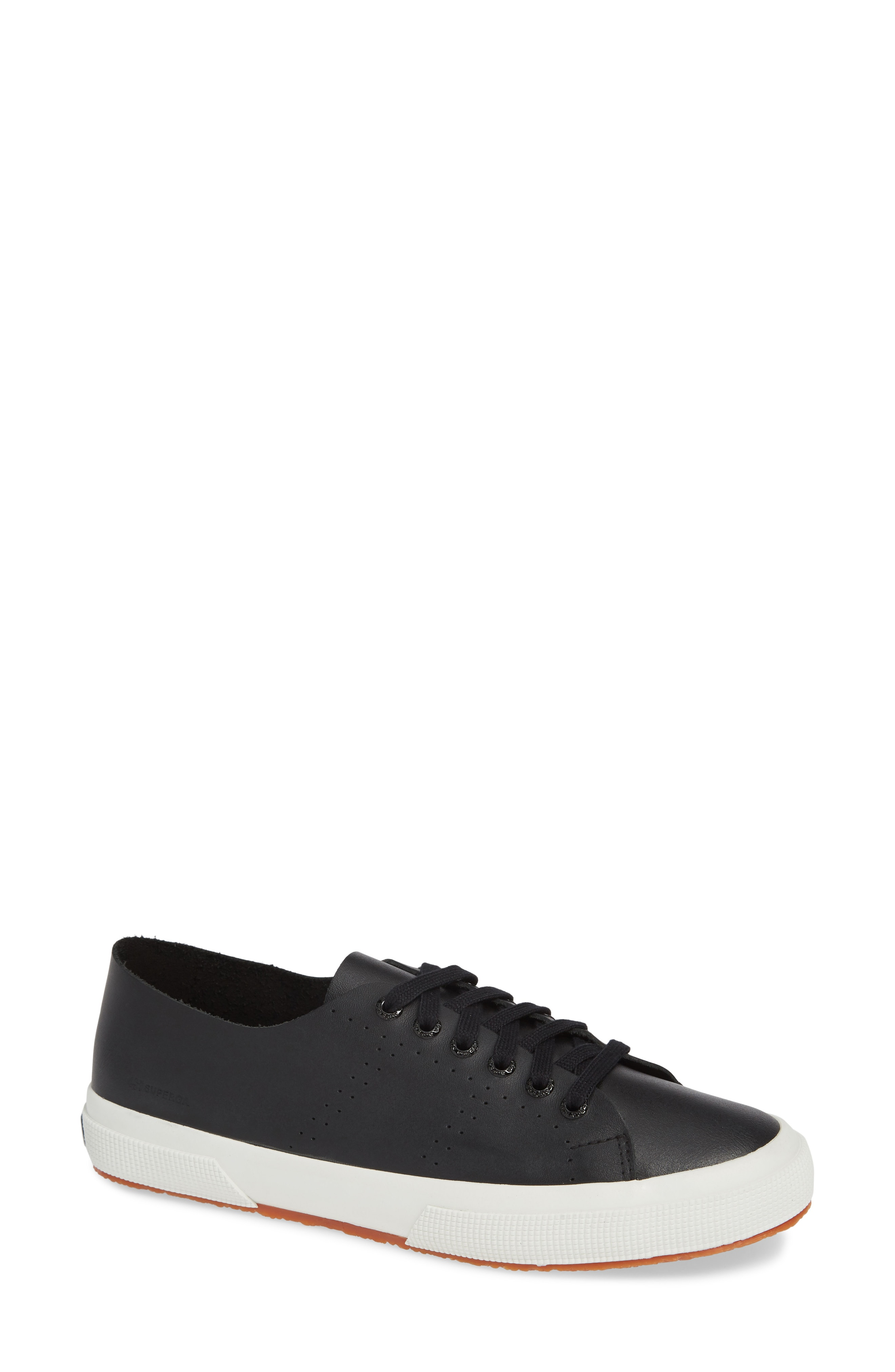 Superga Shoes & Sneakers   Nordstrom