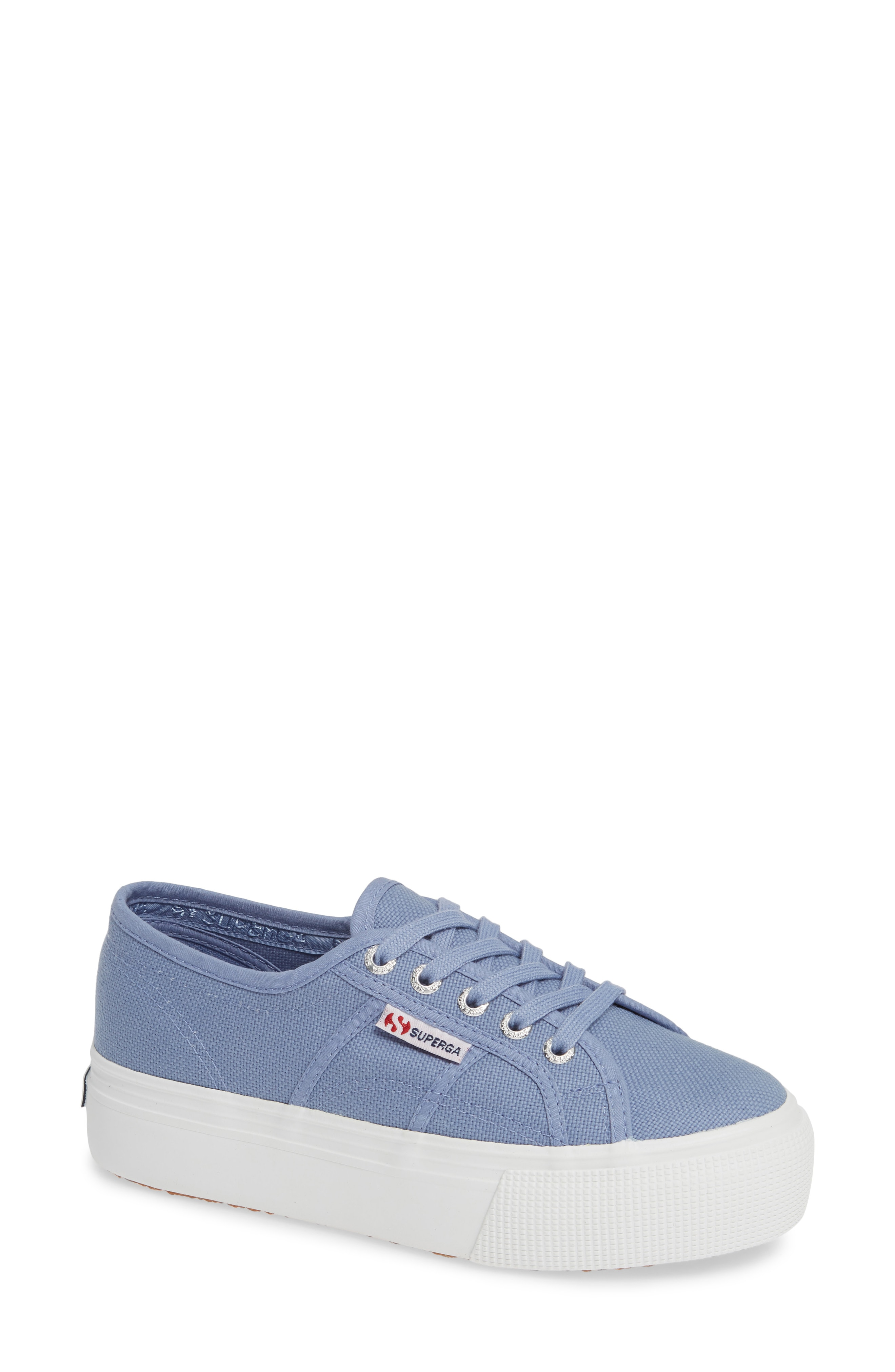 Superga Shoes -Sneakers and more