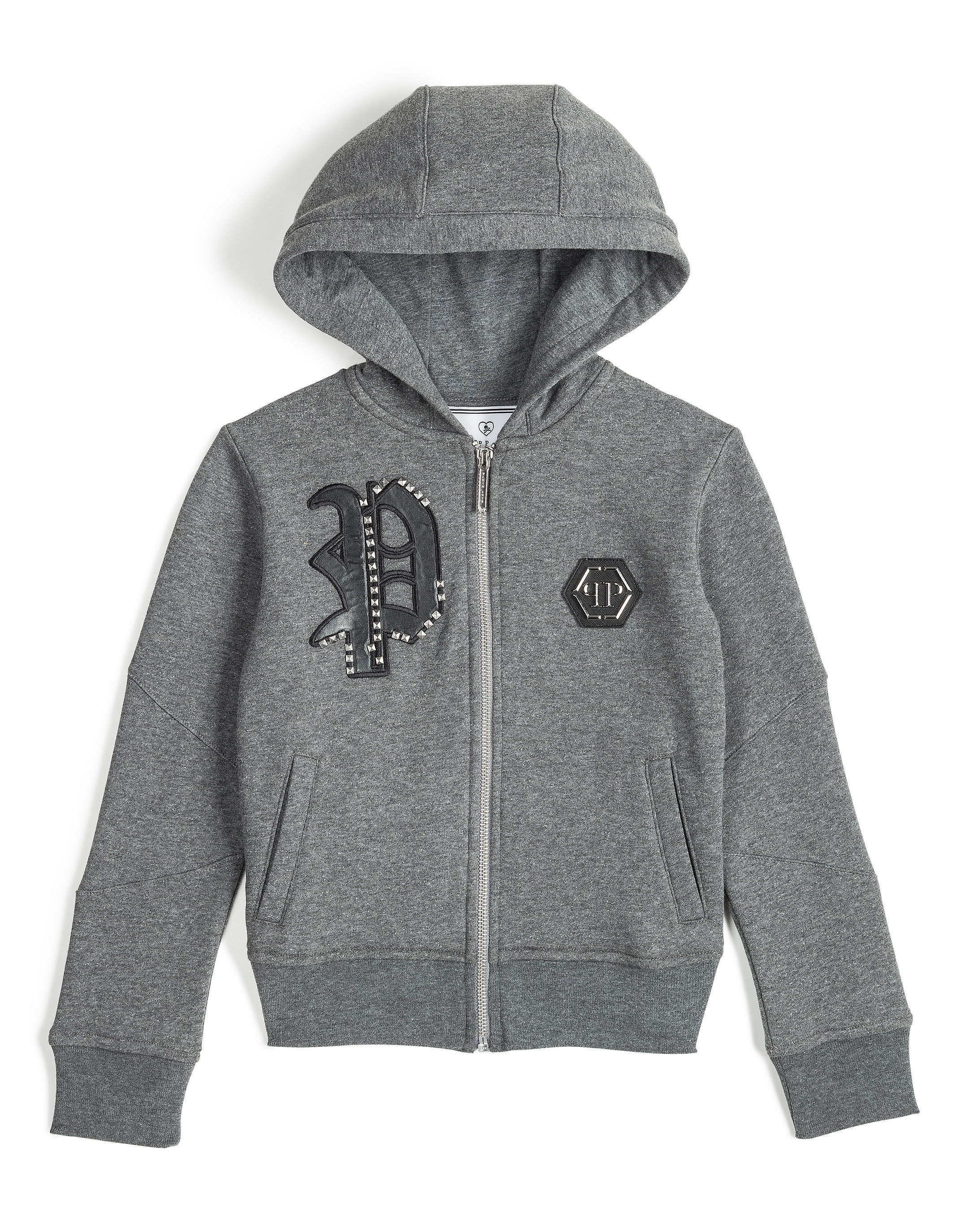 Kids' Clothing onPhilipp Plein Outlet: Luxury Boy's Clothing