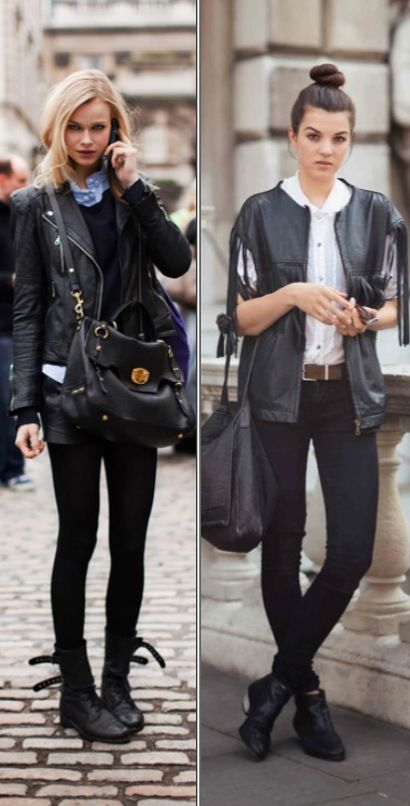 Swedish style ;) | My Style | Pinterest | Winter fashion boots