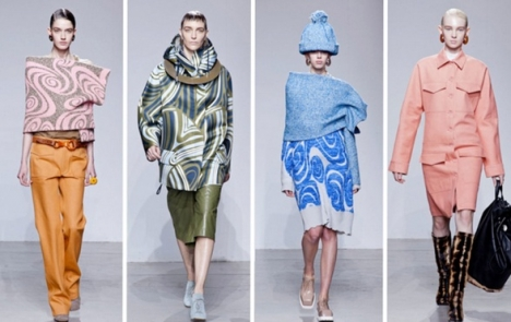 The Local's ultimate A - Z of Swedish fashion - The Local