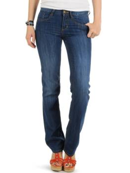 Tom Tailor Alexa Jeans