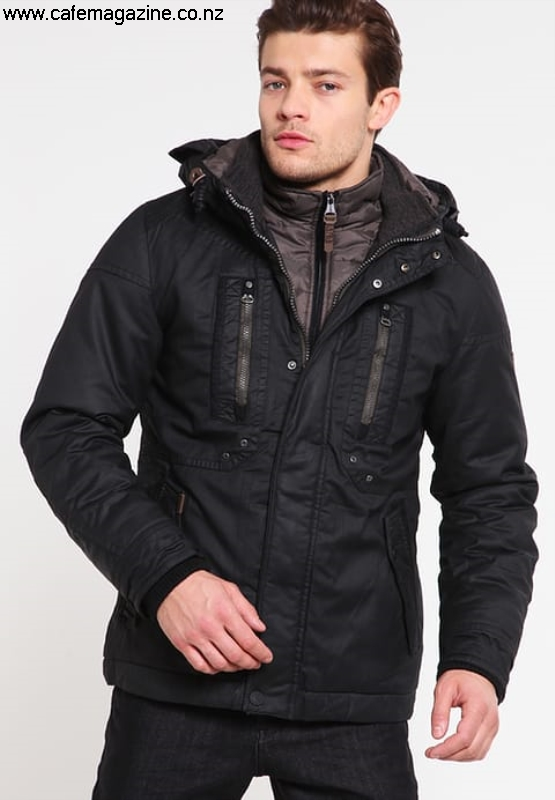 Jacket Clothing For Women & Men Online | Free And Fast Shipping