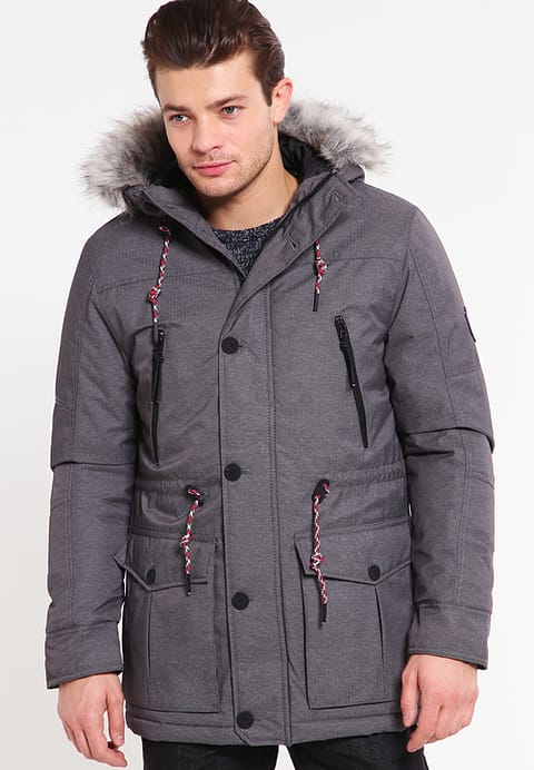 Tom Tailor Winter Jackets