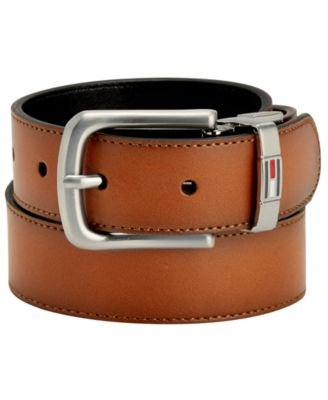 Tommy Hilfiger Reversible Belt, Big Boys - All Kids' Accessories