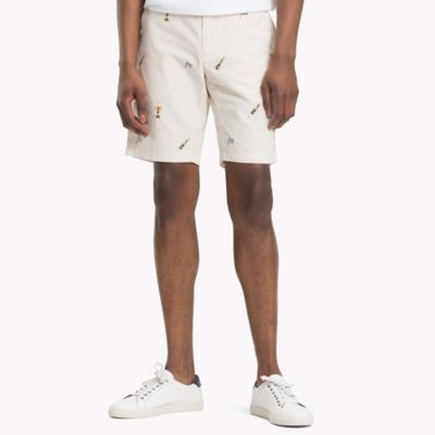 Classic Chino Short | Tommy Hilfiger