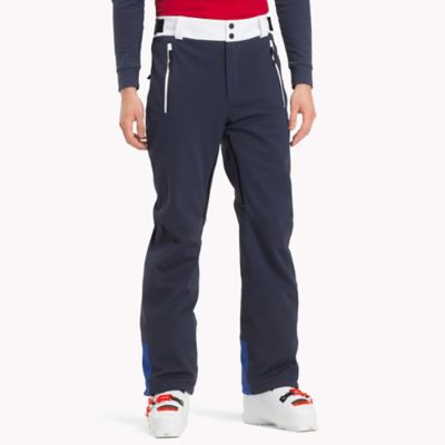 Pants by Tommy Hilfiger
