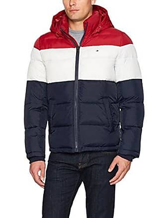Tommy Hilfiger Jackets: 653 Items | Stylight