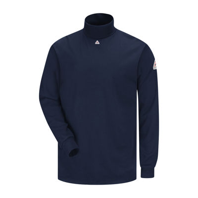 Bulwark Turtlenecks Shirts for Men - JCPenney