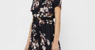 Dresses | Prom, maxi & party dresses for women | VERO MODA